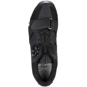 Giro Cylinder Shoes Women black